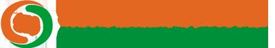 Sai Pharma Solutions logo